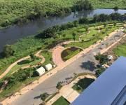 13 6 triệu đ/tháng được thuê căn hộ chưng cư mới xây dựng đường Nguyễn Văn Linh  gần QL 50