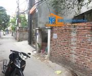 Chuyển nhượng lô đất số 73 ngõ 180 Lãm Hà, Kiến An, Hải Phòng
