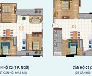1 Bán nhà mặt phố từ dự án 26 Liễu Giai có 60tr/m