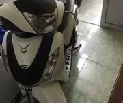 2 Sh nhập khẩu nguyên chiếc 150cc phom đầu to đời mới giá rẻ