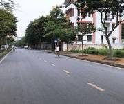 Cần bán mảnh đất Biệt Thự Chính Chủ Khu Đông Nam Cường
