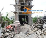 1 Bán nhà tại Trang Quan, khu PG An Đồng, An Dương, Hải Phòng