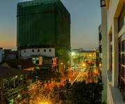Bán nhà mặt tiền 5,2m,mặt đường Tô Hiệu, Lê Chân, Hải Phòng