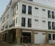 2 Nhà phố liền kề Hoàng Huy AN ĐỒNG.