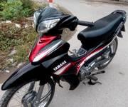 Cần mua  1 e Ju đỏ đen tầm 2009-2010
