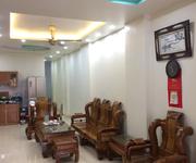 Bán nhà riêng đường Trữ Khê Đồng Hòa Kiến An Hải Phòng