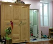 3 Bán nhà riêng đường Trữ Khê Đồng Hòa Kiến An Hải Phòng