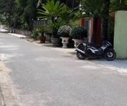 1 Bán đất 5x20 100m2, Giá 540tr, Văn Phong, Đồng Thái, An Dương, ngay cạnh Văn Cú, An Đồng, Đường 8m