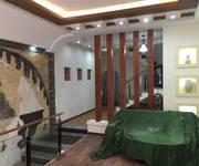 Bán nhà 5 tầng Ngõ 333 Văn Cao - HP    Giá 2,7 tỷ