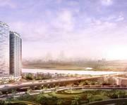 2 Cần bán gấp căn hộ FLC 18A Phạm Hùng 1,1 tỷ/căn 2 ngủ. ck 15