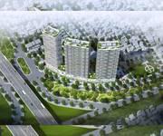 5 Cần bán gấp căn hộ FLC 18A Phạm Hùng 1,1 tỷ/căn 2 ngủ. ck 15