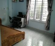Bán nhà 3,5 tầng Nguyễn Chế Nghiã khu11 Tân Bình