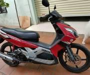 1 Yamaha Nouvo Automatic 125