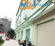 Bán nhà trong ngõ 76 Hàng Tổng, Đằng Hải, Hải An, Hải Phòng