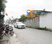 1 Bán đất tại số 15 thôn Cữ, xã Lê Thiện, An Dương, Hải Phòng