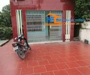 2 Bán đất tại số 15 thôn Cữ, xã Lê Thiện, An Dương, Hải Phòng
