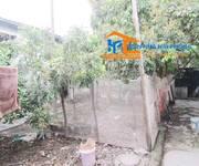 6 Bán đất tại số 15 thôn Cữ, xã Lê Thiện, An Dương, Hải Phòng