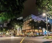 Bán nhà 3 tầng mặt đường Hàng Kênh, Lê Chân, Hải Phòng, 8,4 tỷ