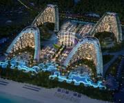 Căn hộ The Arena   Đầu tư sinh lời, cho thuê từ 20 triệu/tháng, free du lịch 15 ngày/năm.