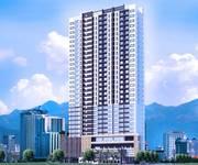3 Dự án City Central-Thiên đường du lịch nghĩ dưỡng ở Nha Trang
