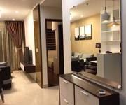 1 Cho thuê căn hộ, phòng ở SHP Plaza Lạch Tray, Văn Cao, Lê Hồng Phong, Vincom, Waterfront City