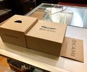 Đồng hồ nữ chính hãng okami