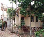 1 Bán nhà đất đường Phạm Ngũ Lão, Đông Sơn, Thanh Hóa