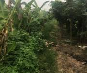 2 Bán lô đất 50m2 và 95m2  giãn dân tại  thôn An Hạ,  An Thượng, Hoài Đức- Hà Nội.