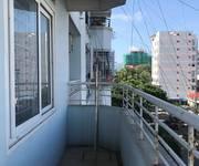 2 Cho thuê chung cư số 7 Nguyễn Thiện Thuật