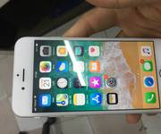 1 Bán Iphone 6 64gb