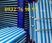 2 Giường vải lưới nhập khẩu giá rẻ