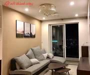 8 Cho thuê căn hộ chung cư/ phòng ở có bếp giá rẻ tại Hải Phòng giá: 6 - 12 - 20 tr/tháng