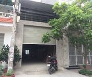 1 Cho thuê nhà xưởng diện tích 4,5m x 20m   90m2