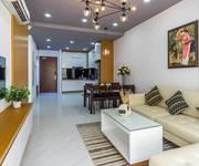 2 Cho thuê căn hộ Gold View 80m2 đầy đủ nội thất cao cấp.