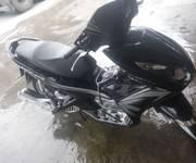 Bán Airblade đen 2015 nguyên bản