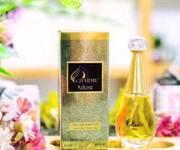 Nước hoa Charme Adore 25ML