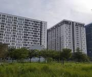 3 Không có nhu cầu ở nên cho thuê gấp căn 3PN 74m2 căn hộ Sky 9 đường Liên Phường Q9