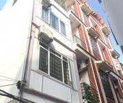 Cho thuê nhà ngõ 61 Phạm Tuấn Tài 73m x 5T ngõ rộng 5m, full đồ làm VP CTY, Online, ở, TT đào tạo