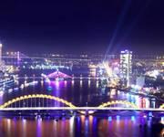 Tổng hợp cho thuê mặt bằng đẹp để kinh doanh tại thành phố Hải Phòng