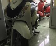 3 Sh nhập khẩu nguyên chiếc 150cc trắng giá 110t