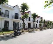 2 Bán đất và nhà 3 tầng, 2 mặt tiền đường 20.5m, Shophouse Trung tâm Thành phố Huế