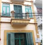 Cho thuê nhà riêng ở ngõ 49 nhật chiêu 3 tầng x 61 m2 cho người nước ngoài
