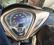 5 Bán xe airblade đời 2012. Chính chủ nữ đi