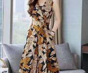 1 Thời trang nữ đường lê duẩn tp Đà Nẵng