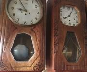 Đồng hồ j Đức côn hoa thị .côn dài giá 6tr500k