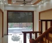 5 Cần bán nhà 4 tầng đẹp ,mới xây gần chi cục thuế gần đường Trường Chinh , phường Tân Bình