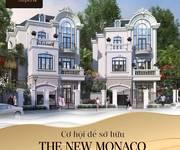 Mở bán The New Monaco - Vinhomes Imperia Hải Phòng - Điểm sáng BĐS Hải Phòng