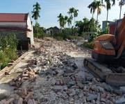 2 Cần bán đất khu Kiều Trung Hồng Thái An Dương