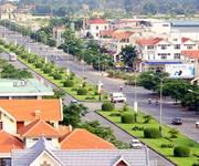 Bán đất lô góc 60m2 Cái Hòm, Lê Hồng Phong, Ngô Quyền, Hải Phòng.