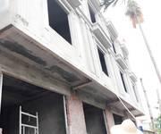 Bán nhà 3 tầng, khung cột chịu lực, 246A Đà Nẵng, Ngô Quyền, HP